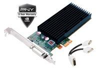 VCNVS300X1-PB.jpg