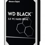 WD5003AZEX.jpg