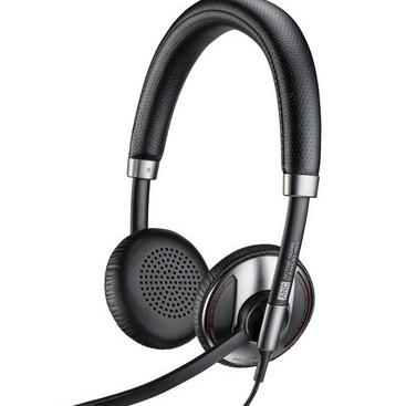 Headphones & Headsets