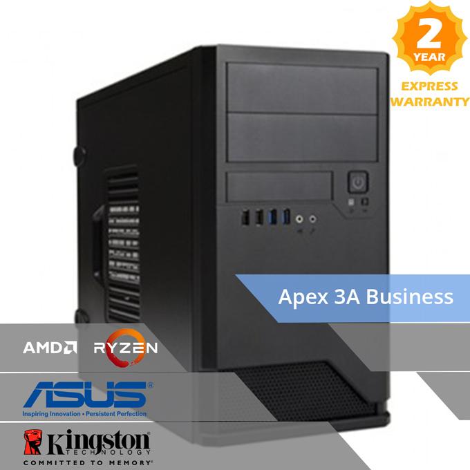 Apex1-display-v1.1