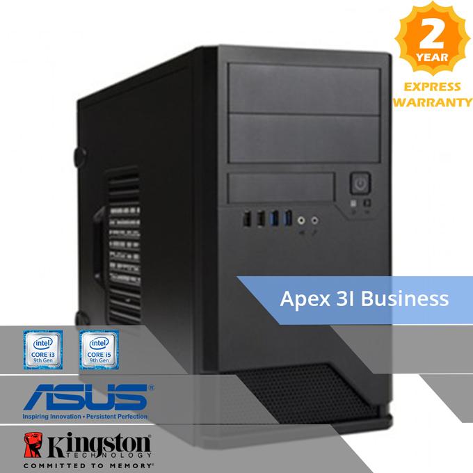 Apex2-display-v1.1