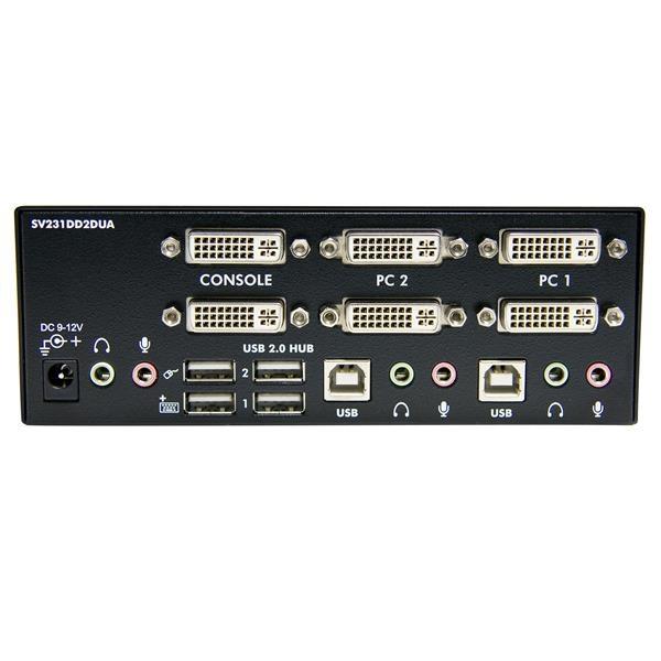 3849582-Startech-StarTech.com-SV231DD2DUA-595-3.jpg