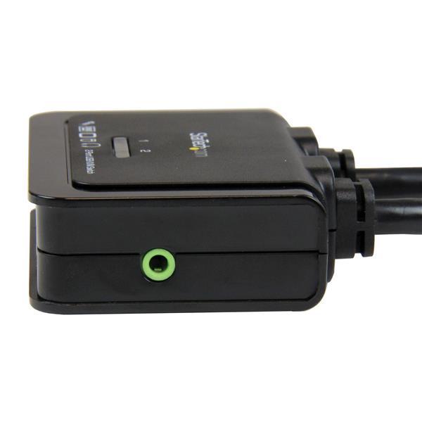20639865-Startech-StarTech.com-SV211HDUA-102-4.jpg