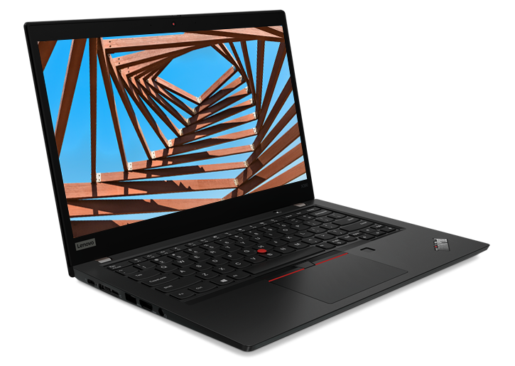 2020 Lenovo Thinkpad X390 13.3