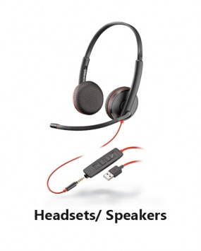500x670-headsets