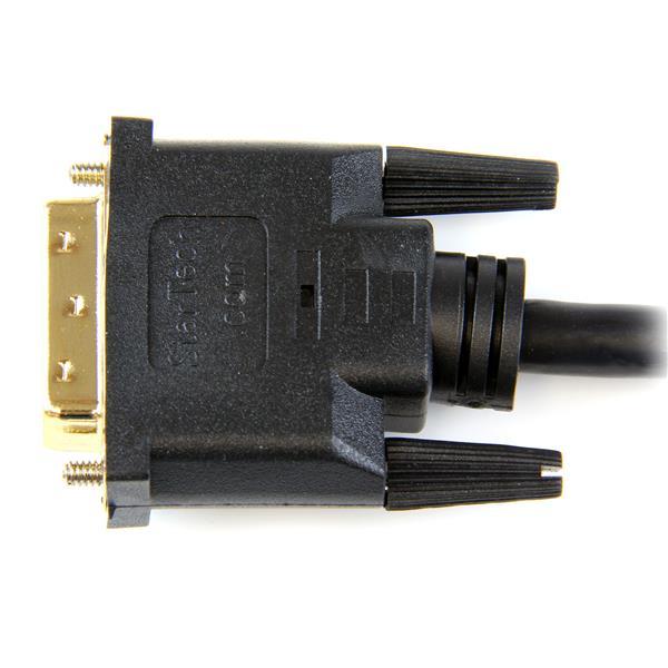 694077-Startech-StarTech.com-HDMIDVIMM15-1985-6.jpg