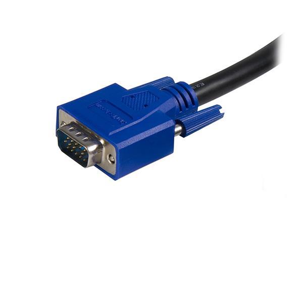 515725-Startech-StarTech.com-SVUSB2N1_6-629-2.jpg