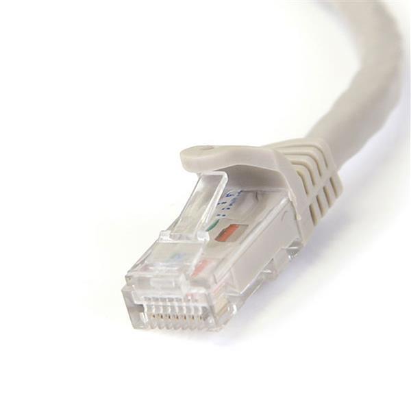 5760291-Startech-StarTech.com-N6PATCH10GR-1802-2.jpg