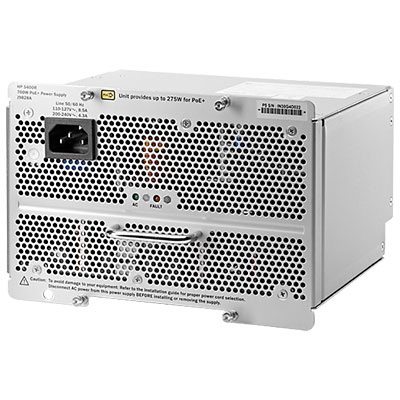 23041157-HP.jpg